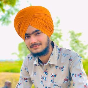 ♠️Harjeet Singh Manes♠️