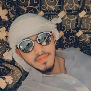 Abdullah Bin Hamed