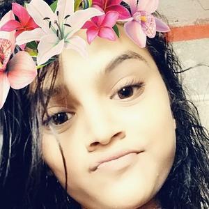 Angel ##anu😍😍
