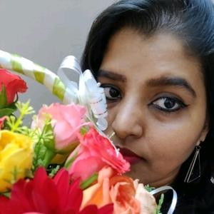 Geetha Priya