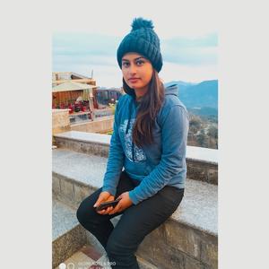 Manisha attal