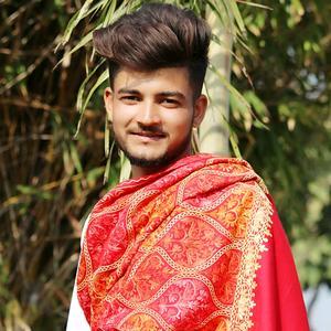 Harpal Sahota