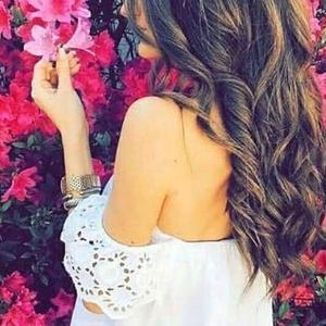 @_honey_sankhla