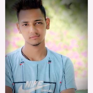 Nirmal Neeru Bohra