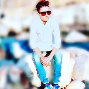 Meraj Malik7186