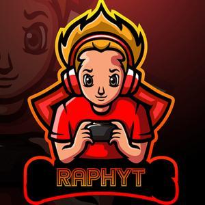 raphicky2