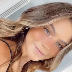 Isidora Vives