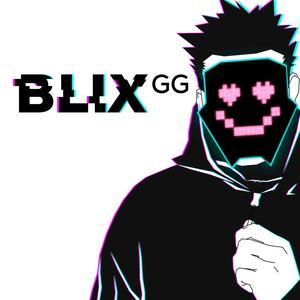 blix.fun