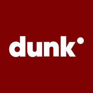 @dunk - DUNK | BASKETBALL