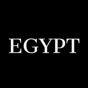 EgyptExplore