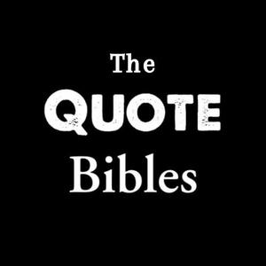 TheQuoteBibles