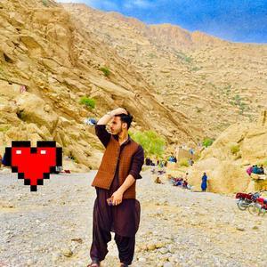 Ikramo Khan