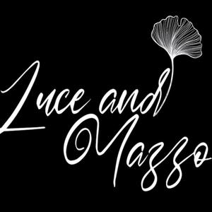 @luce_mazzo