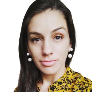 Támires Crispim / EDUCAÇÃO