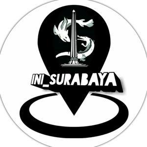 ini_surabaya