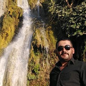 Mehmet Meydan