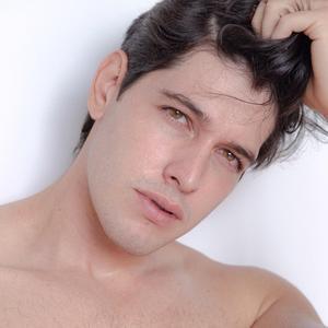 Alejandro Quintero
