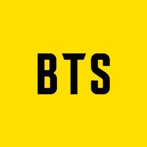 @bts_official_bighit