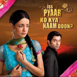 Indian Drama Edits