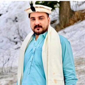 Shah Sahib532