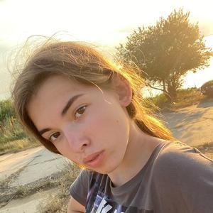 Valeriia Nakhaichuk