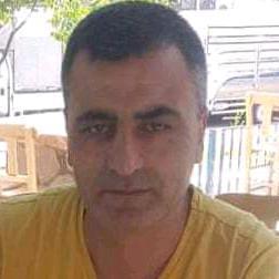 Murat bagis_16