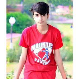 @saddu_bahi_07dz