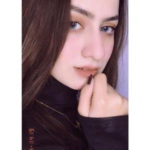 @neelam_khan55 - Neelam khan