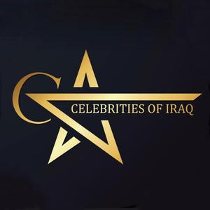 Celebritiesiq