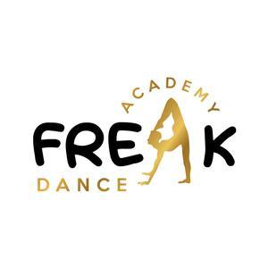 Freak Dance Academy