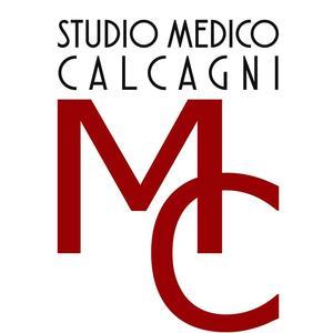 Ginecologa Calcagni