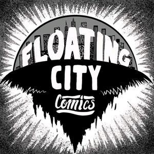 FloatingCityComics