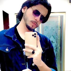 @aliakbarkhanniazi35 - 🔥Akbar Niazi🔥