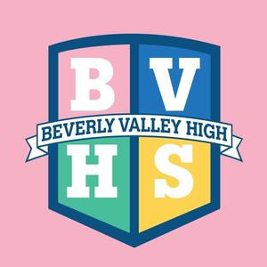 Beverly Valley High