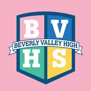 Beverly Valley High