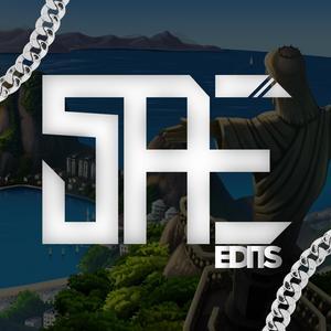 Sae Edits