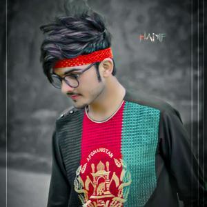 Hanif khan 🔥
