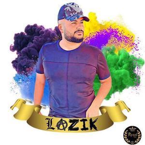 @lazik_l