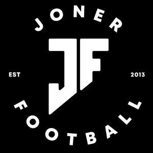 Joner Football