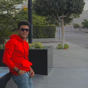 @ibrahem.megahed