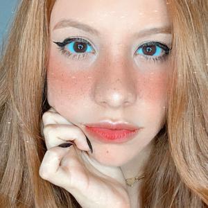 Emily Karoline