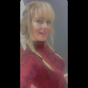 @ladyrachelxx - Rachel💞💖
