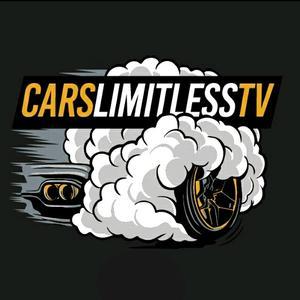 @carslimitlesstv