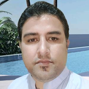 Nazaar Abbasi