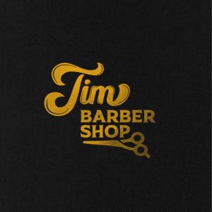 TIM BARBERSHOP