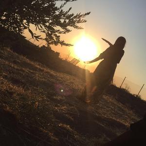 @r7oka_____97 - ❤️Daekm zhyanma❤️