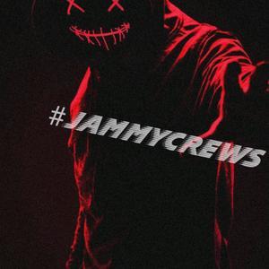 Jammy #jammycrews