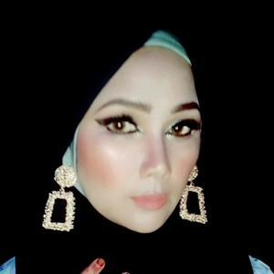 Farida Zema