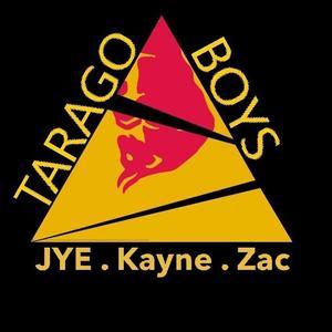 Tarago Boys