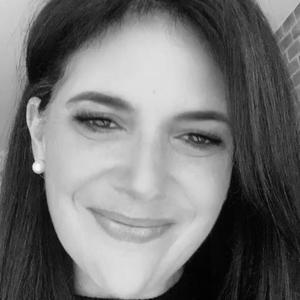Carla Del Solar